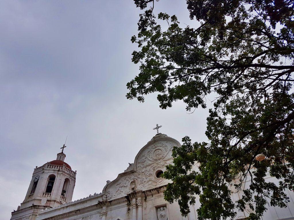 simala church