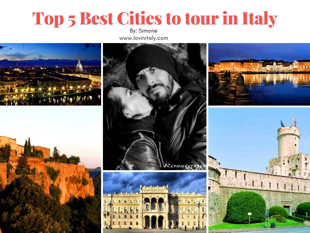 Top+5+Best+Cities+to+tour+in+Italy+-+Lovin+Italy+-+LexieAnimeTravel