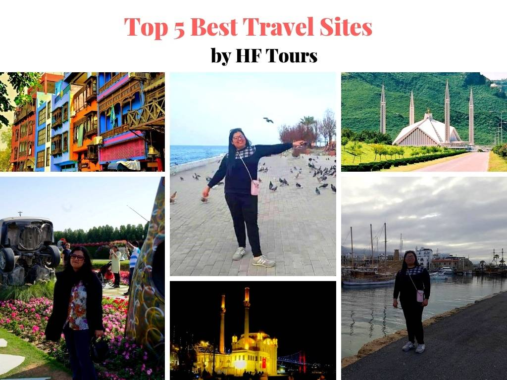Top+5+Best+Travel+Sites+by+HF+Tours+-+LexieAnimeTravel