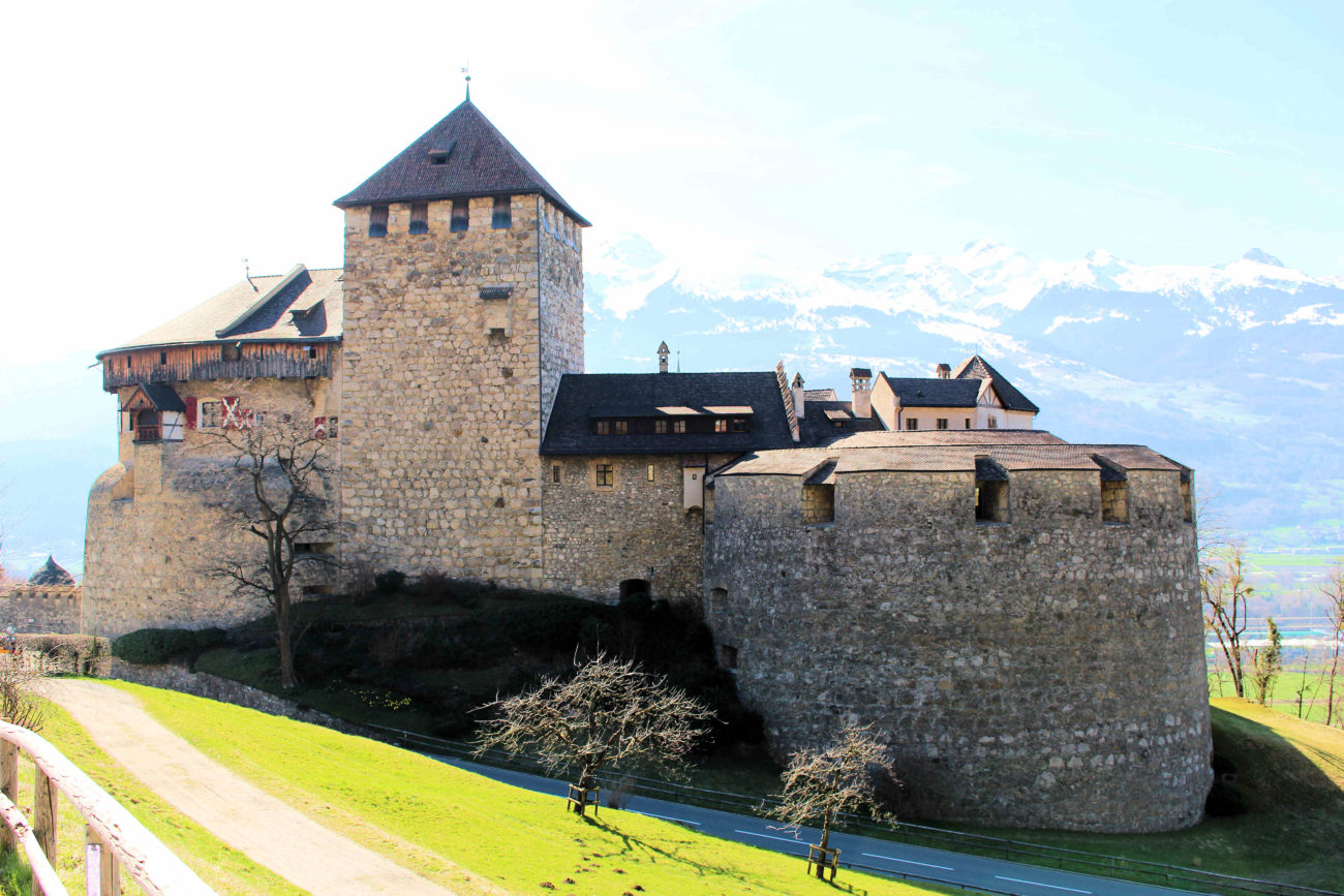 Things to do in Liechtenstein – Travel Guide for first time visitors